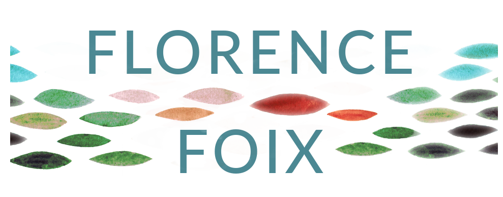 Florence Foix